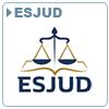 Escola do Poder Judiciário – ESJUD