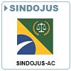 Sindicato dos oficiais de Justiça do Acre - SINDOJUS/AC