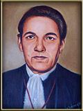 Minervino Bezerra de Farias 1985 – 1987 - 10_des_minervino_bezerra_de_farias_tb