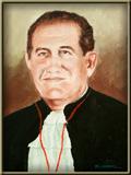 Des. Pedro Ranzi