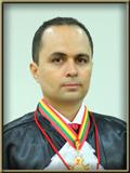 Des. Júnior Alberto
