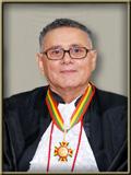Des. Francisco Djalma