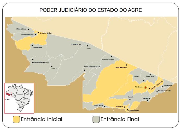mapa_PJAC_entrancias
