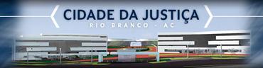 Cidade da Justiça