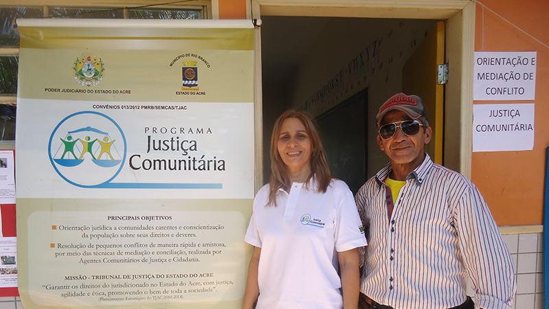 justica_comunitaria_tjac_mar15_7