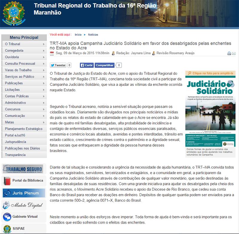 trts_campanha_judiciario_solidario_tjac_3