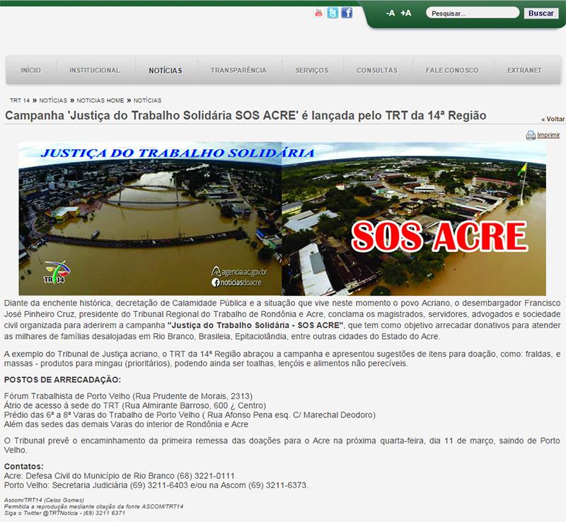 trts_campanha_judiciario_solidario_tjac_4
