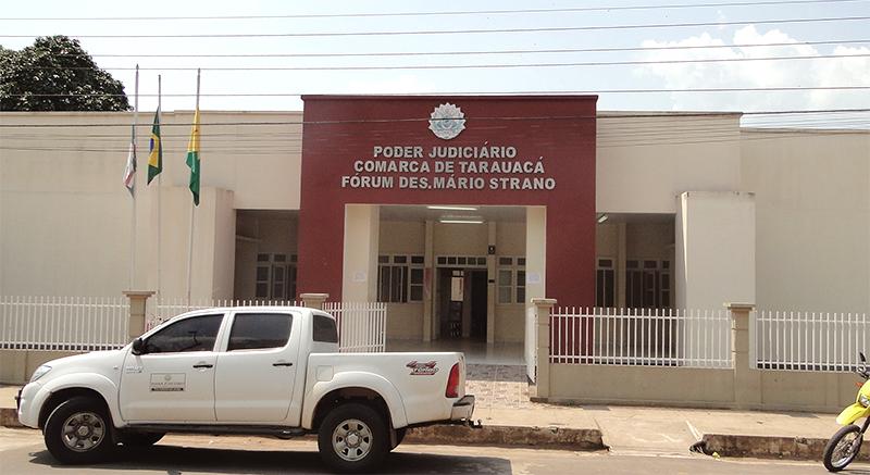comarca_tarauaca_tjac