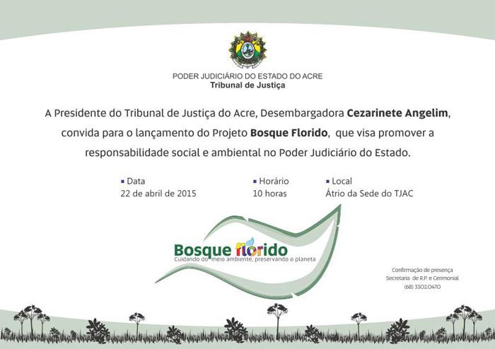 convite_bosque_florido_abr15m