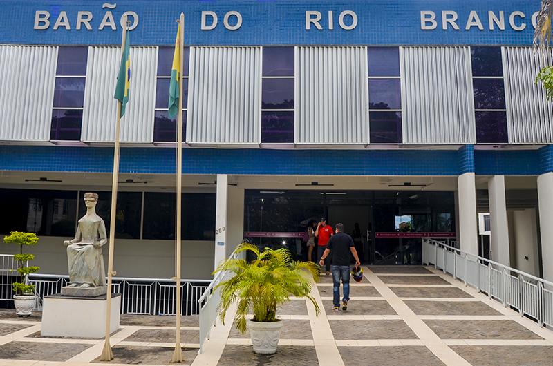 forum_barao_rio_branco_tjac