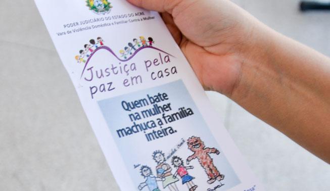 forum_justica_pela_paz