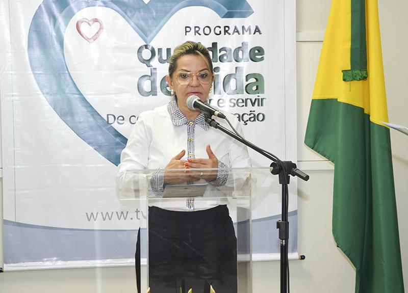 lancamento_programa_qualidade_de_vida_tjac_4