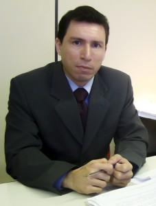 laudivon_nogueira_tjac