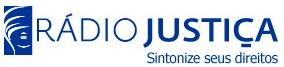 radio_jusica