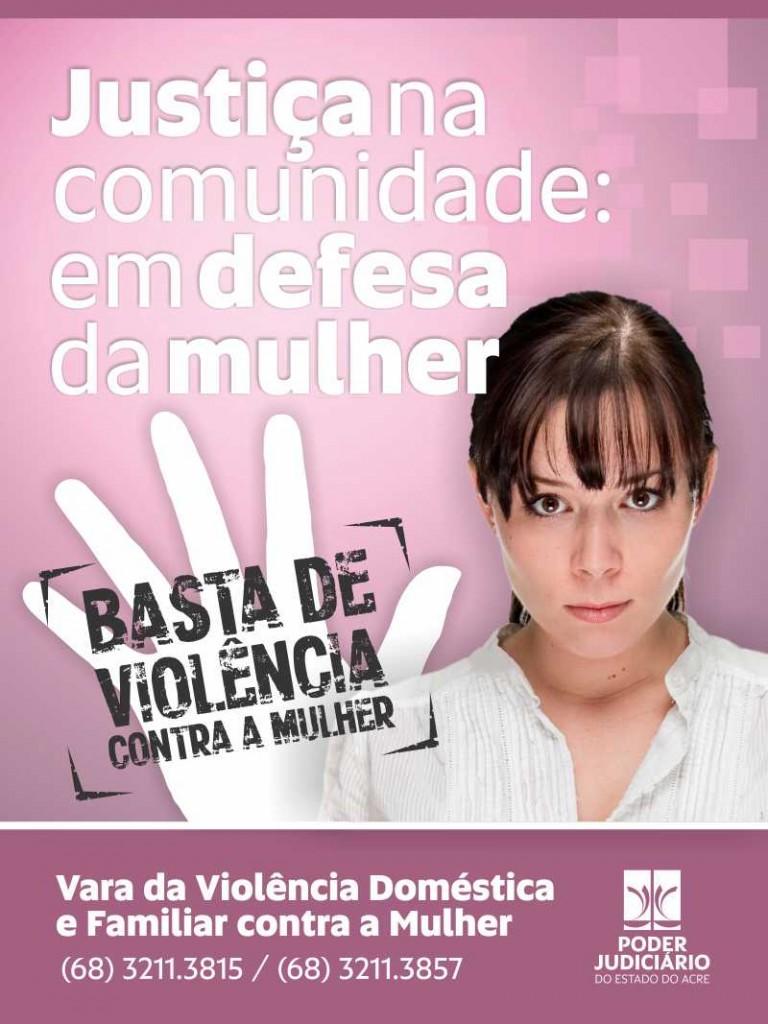 Pacto_pela_violencia_contra_a_mulher_mar14