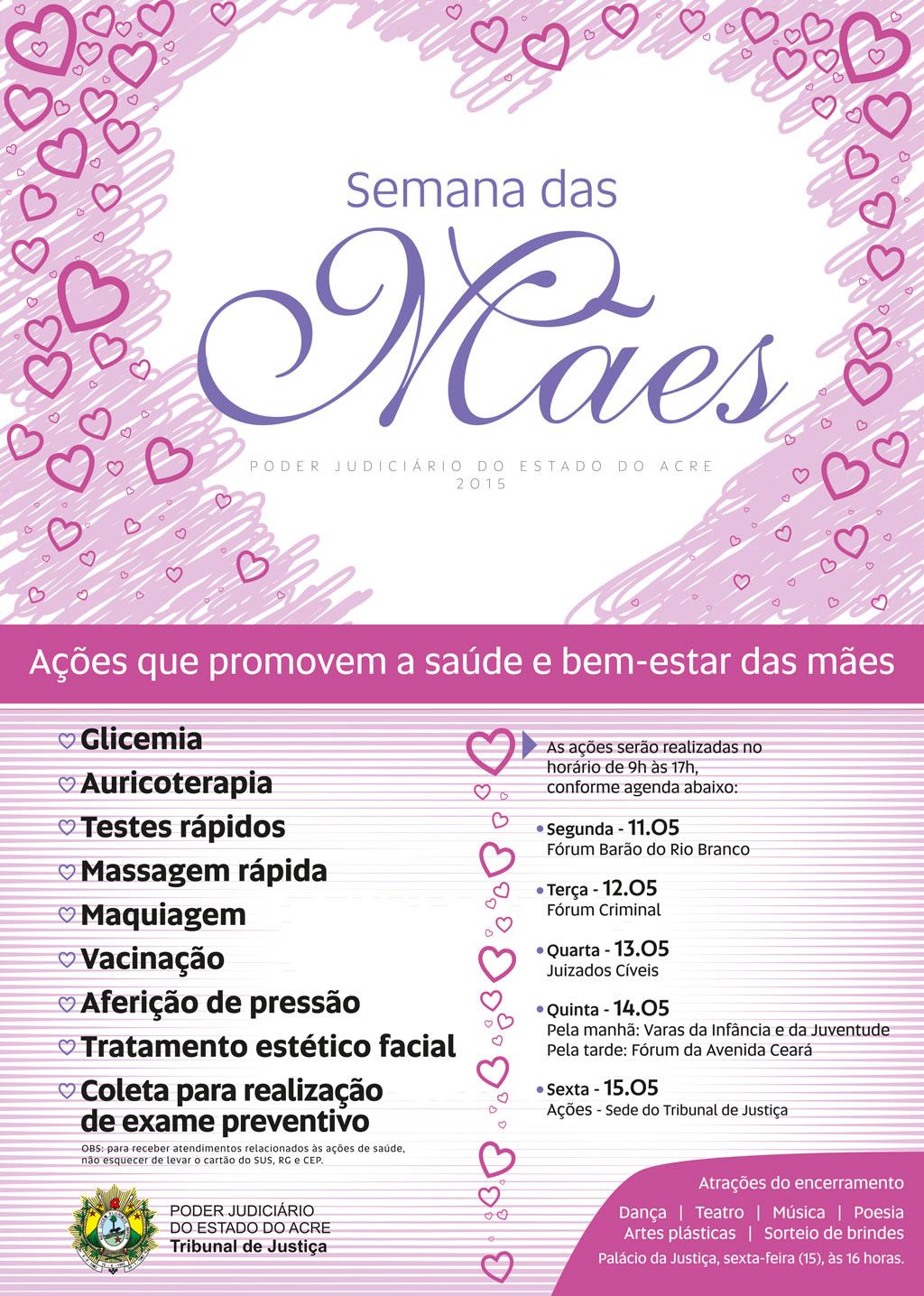 cartaz_semana_dia_das_maes_maio15_v1_tjac