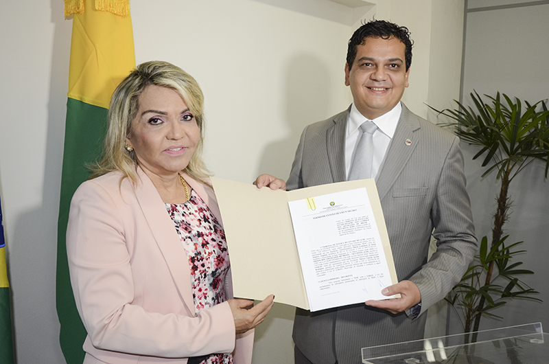 centro_peticionamento_tjac_3