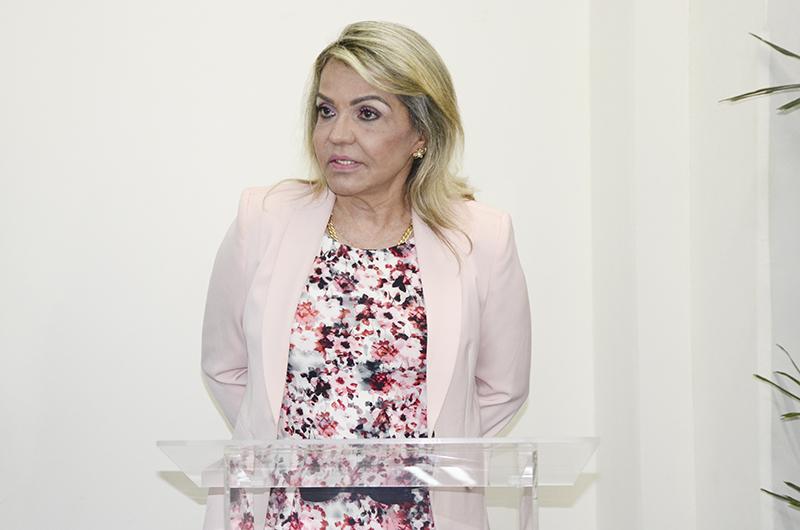 centro_peticionamento_tjac_4