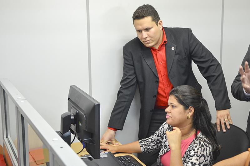 centro_peticionamento_tjac_5