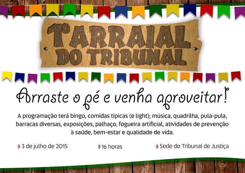 cartaz-arraialdotribuna-jun15v1-pq