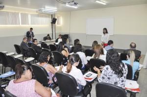 coorednadoria-mulheres-tjac-jun15-3