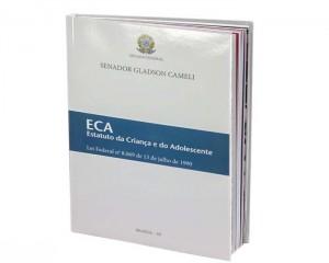 eca-gladson-cameli-1