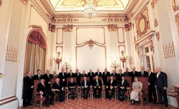 encontro_presidentes_tjac_3