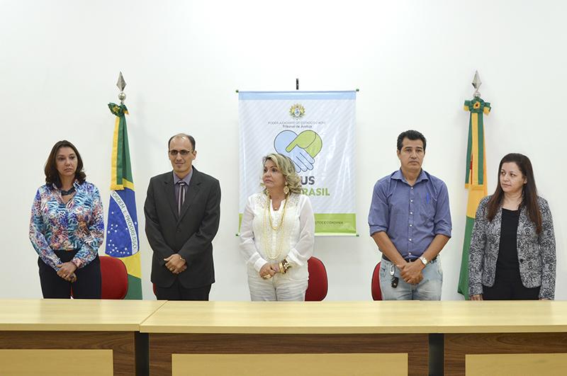 inauguracao_cejus_assis_brasil_tjac_jul15_1