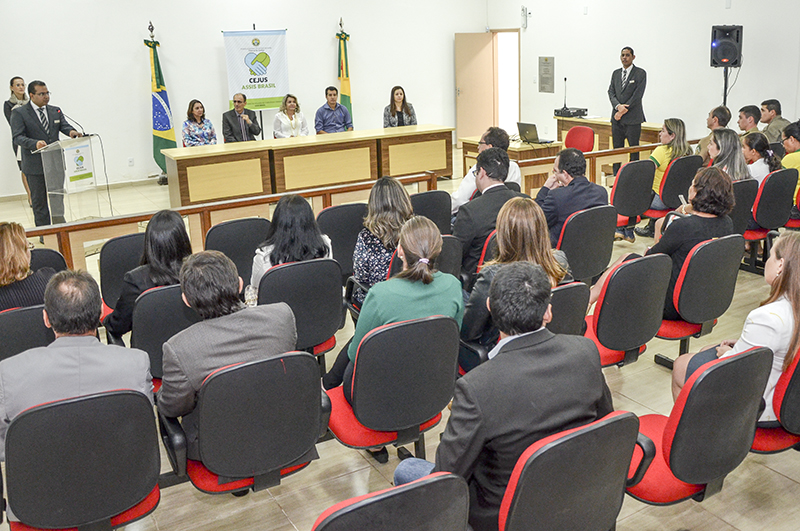 inauguracao_cejus_assis_brasil_tjac_jul15_2