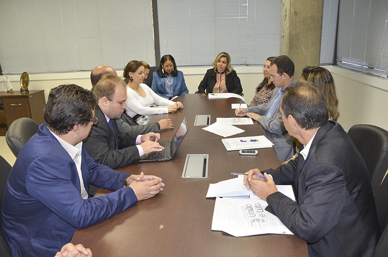 reuniao_sindicato_tjac_1