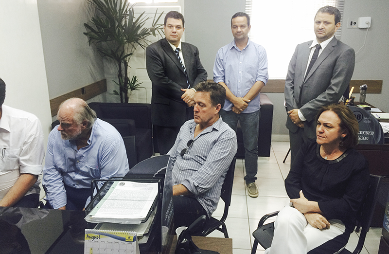 assinatura_zpe_senador_guiomard_tjac_ago15_1
