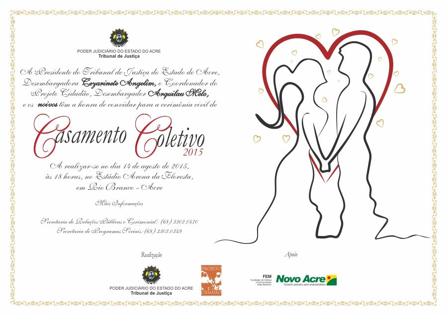 convite-casamento-coletivo-2015v1