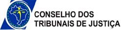 Timbre_do_Conselho_dos_Tribunais_de_Justica
