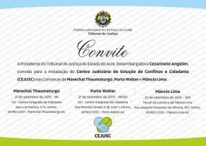convite-cejus-comarcas-interior-jun15-v2