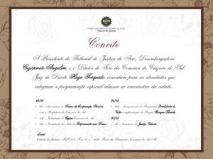 convite_programacao_comarca_cruzeiro_do_sul_tjac