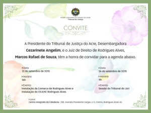 convite_programacao_comarca_rodrigues_alves_tjac