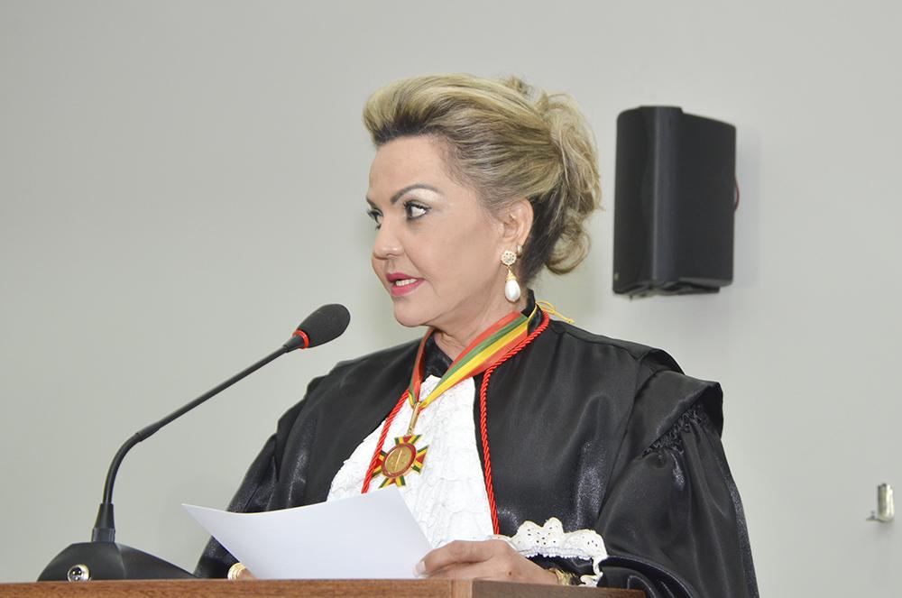 honraria_colar_do_mérito_ministro_lewandowski_tjac_12