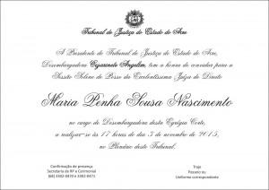convite-posse-desa-m-penha-tjac-2015-pb