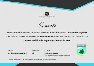 convite_simposio_voo