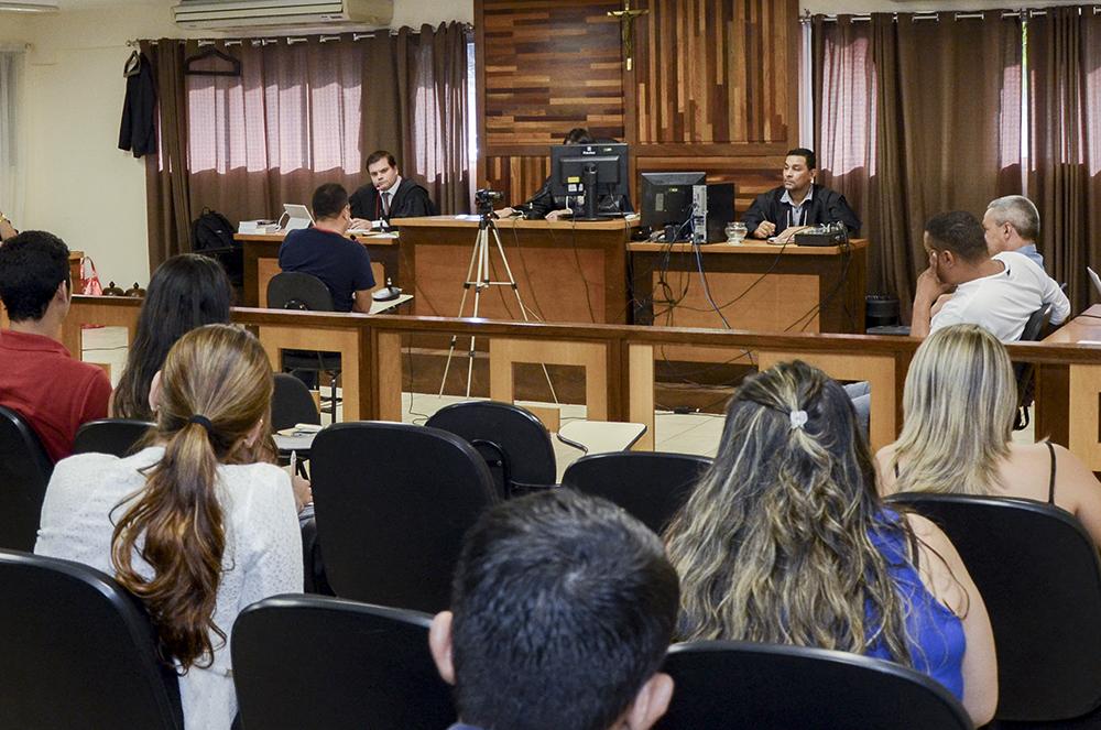 julgamento_feminicidio_tjac_1