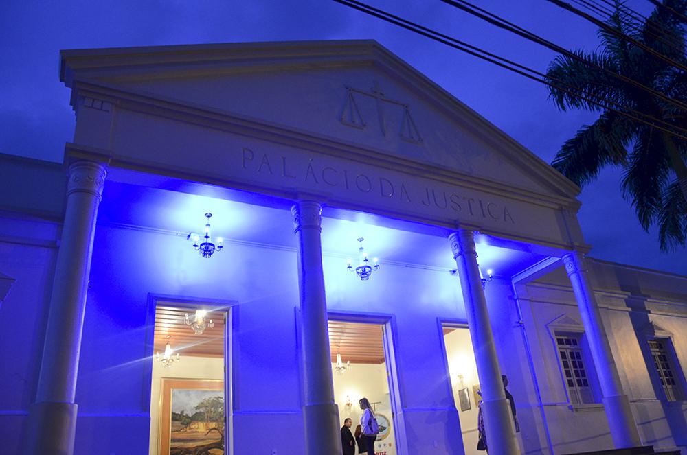 palacio_justica_fachada_azul_tjac_1