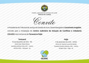 DEZEMBRO-convite-cejus-comarcas-interior-jun15-v2