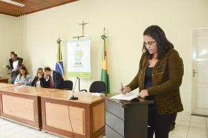 cesjusc_brasileia_tjac_11