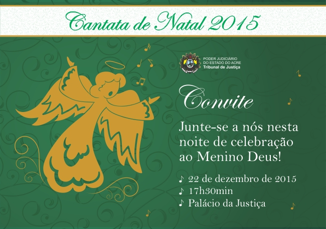 convite_cantata_2015