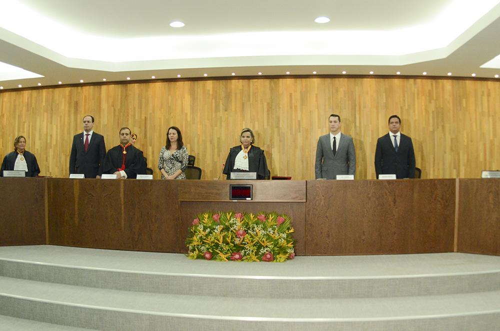 abertura_ano_judiciario_tjac_2