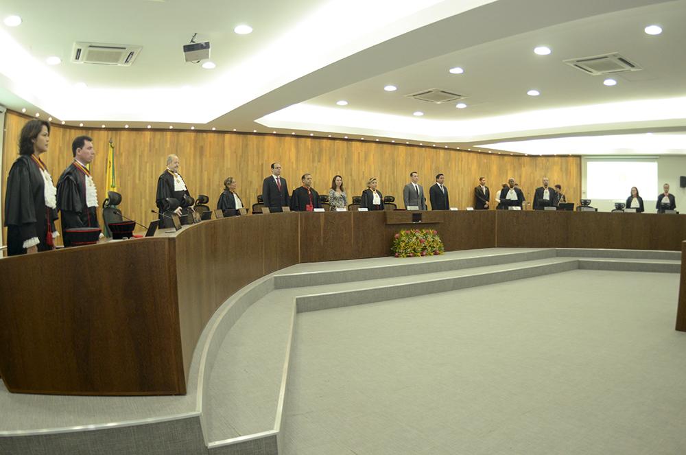 abertura_ano_judiciario_tjac_25