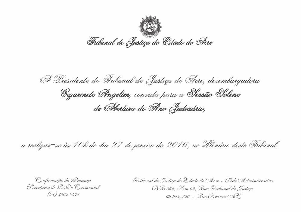 convite_ano_judiciario_tjac