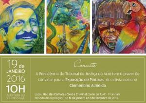 convite_clementino_almeida