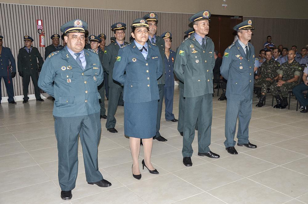 formatura_militares_tjac_1