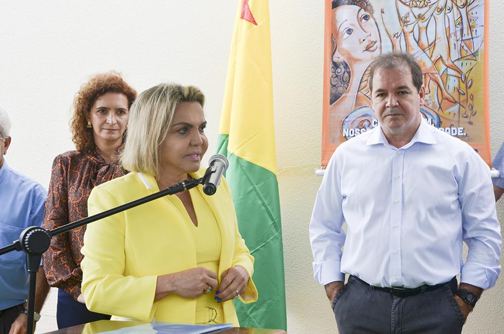 campanha_fraternidade_governo_tjac_1